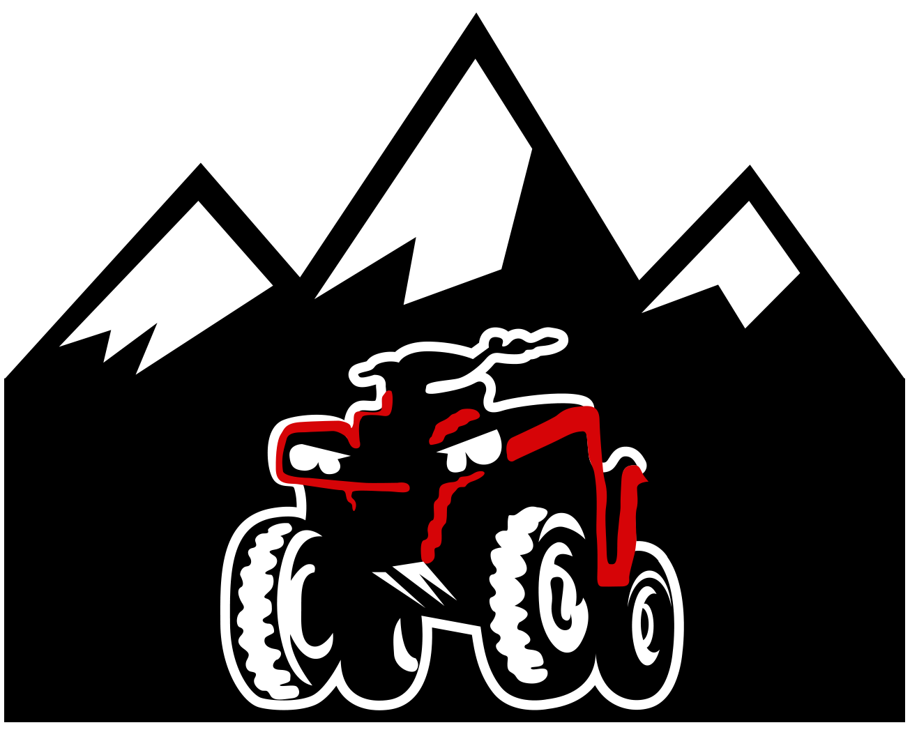 White Mountain Off-Road, LLC